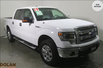 Ford f 150 for sale reno nv for Budget motors reno nv