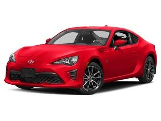 2017 Toyota 86 for sale in Reno, NV