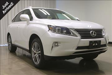 2015 lexus rx 350 for sale in reno nv. Black Bedroom Furniture Sets. Home Design Ideas