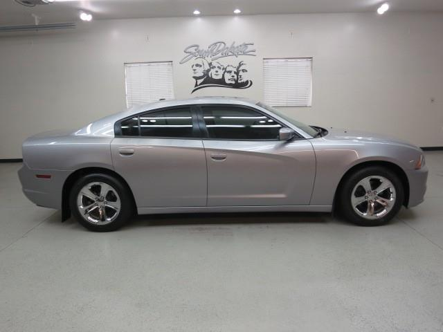 2011 Dodge Charger - Sioux Falls, SD