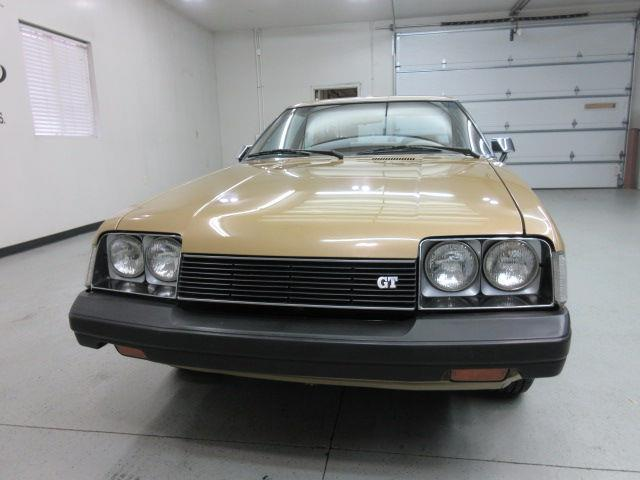 1978 Toyota Celica Gt In Sioux Falls Sd Frankman Motor