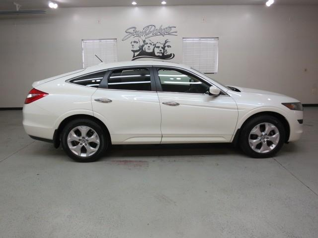 2011 Honda Accord Crosstour - Sioux Falls, SD