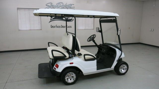 2010 Zone Electric Car Street Legal In Sioux Falls Sd