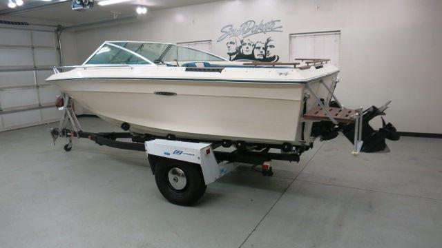 1978 Sea Ray Inboard Boat In Sioux Falls Sd Frankman