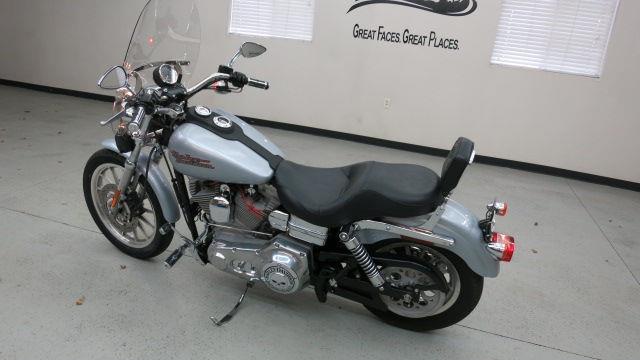 2002 Harley Dav Fxd In Sioux Falls Sd Frankman Motor Company