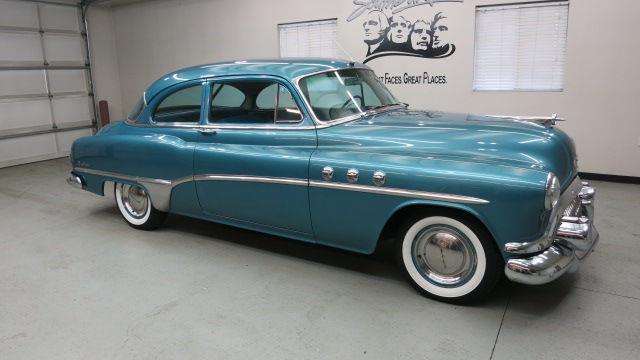 1951 buick special eight 2 door in sioux falls sd for 1951 buick special 4 door