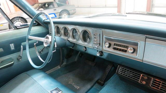 1964 Plymouth Savoy In Sioux Falls Sd Frankman Motor Company