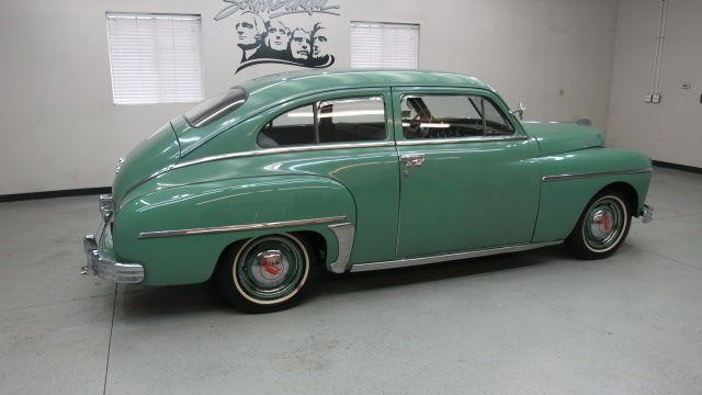 1949 plymouth deluxe 2 door in sioux falls sd frankman for 1949 plymouth 4 door