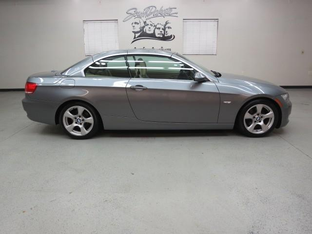 2009 BMW 3 Series - Sioux Falls, SD