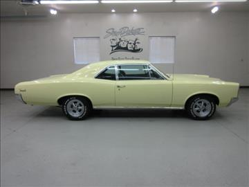 1966 Pontiac Tempest for sale in Sioux Falls, SD
