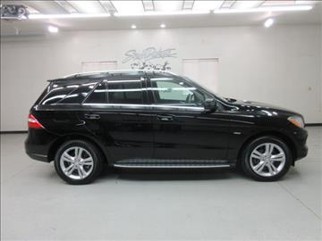 Mercedes benz for sale sioux falls sd for Mercedes benz sioux falls