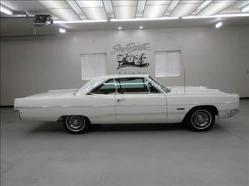 Plymouth fury for sale for Checkered flag motors everett wa
