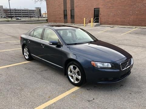 2007 Volvo S80 for sale in Rosemont, IL