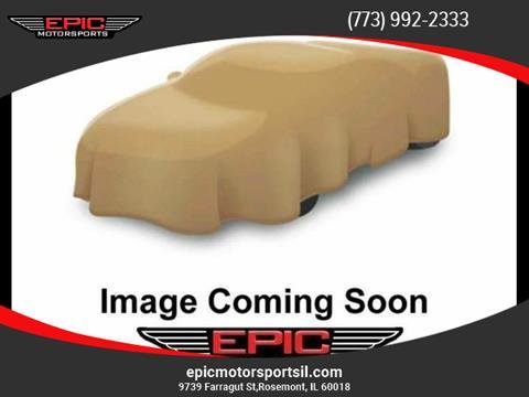 2011 Honda Civic for sale in Rosemont, IL