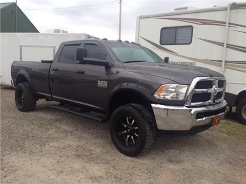 Trucks For Sale In Wv >> Pickup Trucks For Sale In Eleanor Wv Carsforsale Com