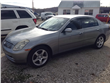 2004 Infiniti G35 for sale in Eleanor, WV