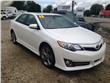 2012 Toyota Camry for sale in Eleanor, WV