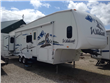 2008 Forest River Wildcat for sale in Eleanor, WV