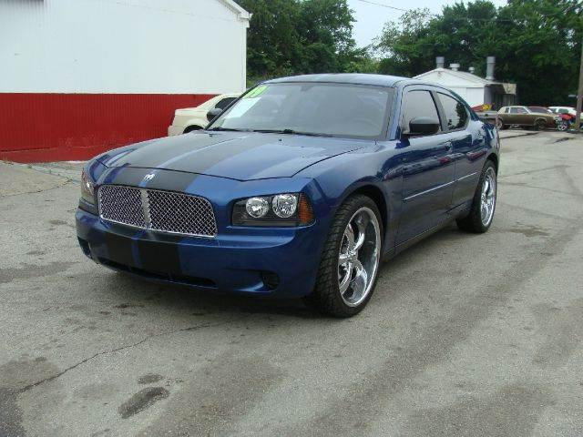 2014 dodge charger for sale in dallas tx cargurus autos post. Black Bedroom Furniture Sets. Home Design Ideas