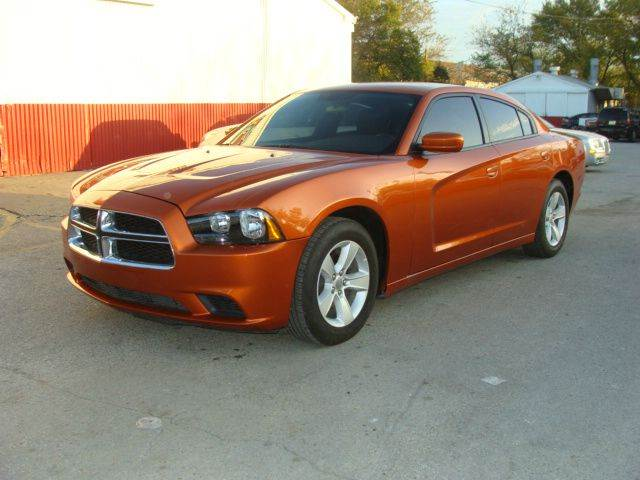 2011 dodge charger for sale in wyoming. Cars Review. Best American Auto & Cars Review