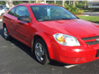 2005 Chevrolet Cobalt for sale in Hudson FL