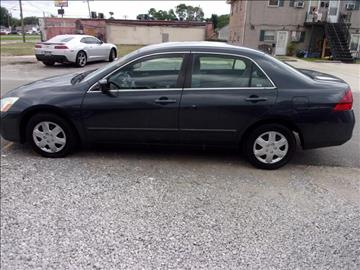 Inventory express auto sales metairie for Mercedes benz of new orleans used cars