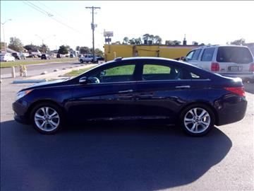 Inventory Express Auto Sales Metairie Upcomingcarshq Com