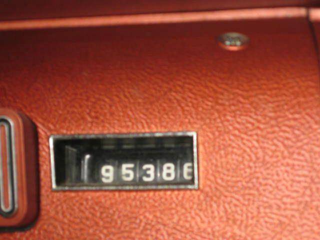1965 Ford Thunderbird  - Marietta GA