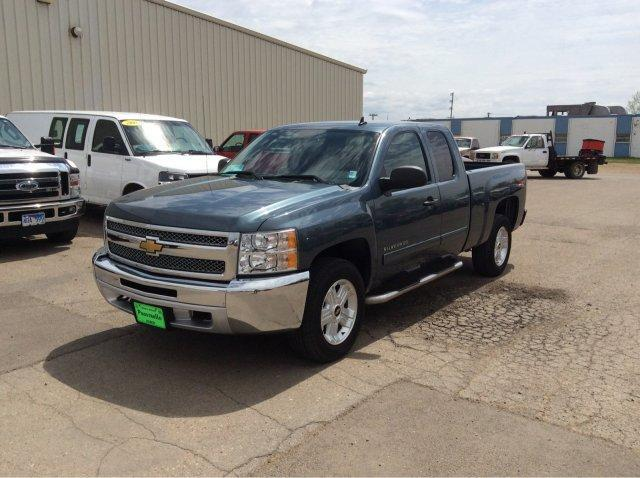 Pickup Trucks For Sale In Huron Sd
