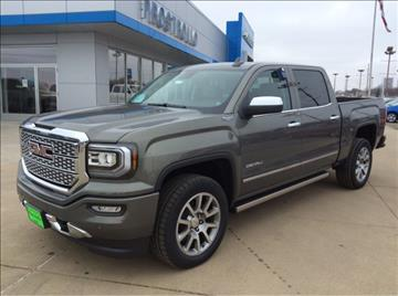 Gmc For Sale Huron Sd