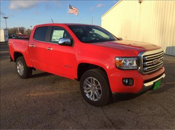 Gmc For Sale Suffield Ct