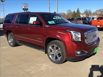 Gmc For Sale Huron Sd Carsforsale Com