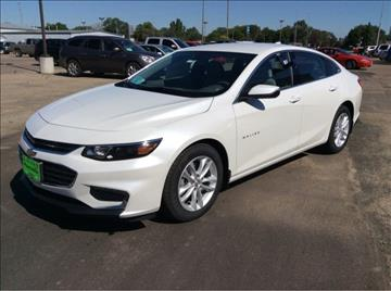 Cars For Sale Marinette Wi