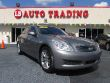 2007 Infiniti G35 for sale in Orlando FL