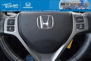 2014 Honda Ridgeline for sale in Sioux Falls, SD