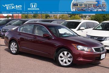 Honda for sale shakopee mn for Ac motors shakopee mn