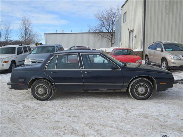 1991 buick lesabre for sale for Law motors sioux falls