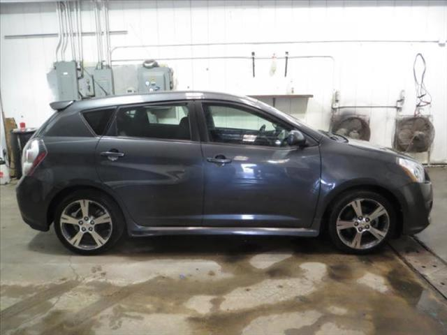 2009 Pontiac Vibe for sale in Sioux Falls SD