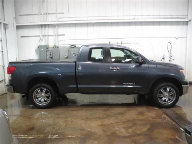 Used 2010 toyota tundra for sale for Law motors sioux falls