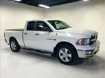 Used dodge trucks for sale in sioux falls sd for Law motors sioux falls