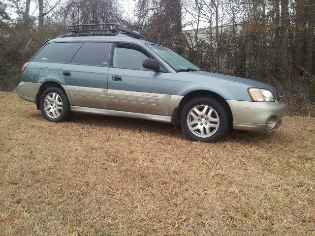 Cheap Used Cars In Statesboro Ga
