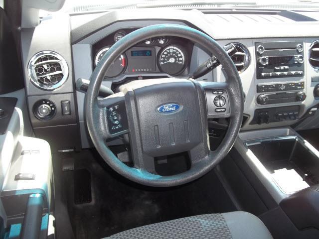 2015 Ford F-250 Super Duty XLT - Pocatello ID