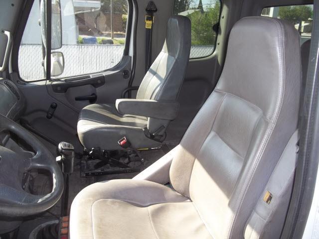 2010 Freightliner M2 106 Crane Truck - Pocatello ID