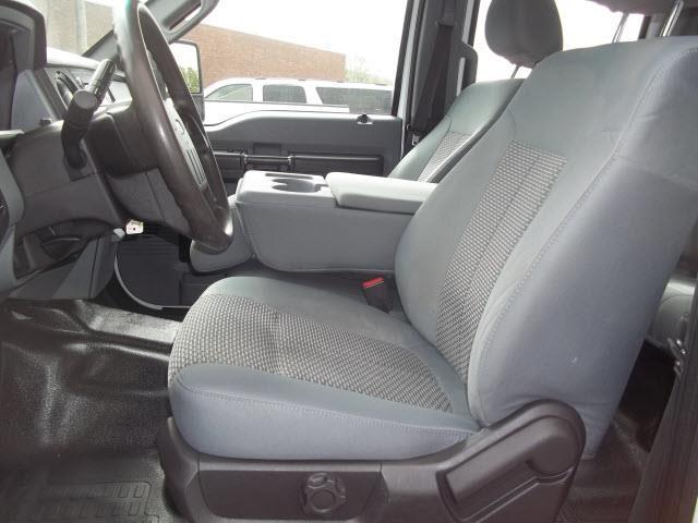 2015 Ford F-350 Super Duty XL - Pocatello ID