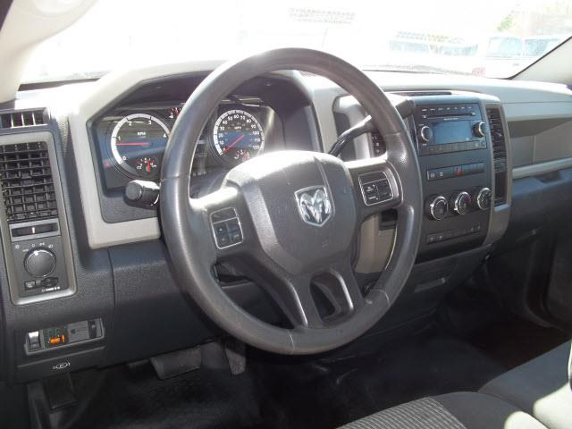 2012 RAM Ram Chassis 5500 ST - Pocatello ID