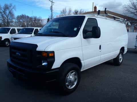 used cargo vans for sale in idaho. Black Bedroom Furniture Sets. Home Design Ideas