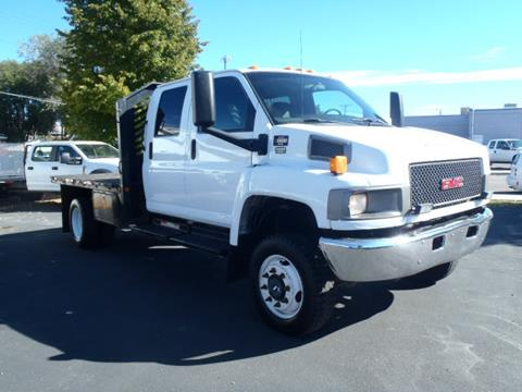 2009 GMC C/K 1500 Series for sale in Pocatello, ID