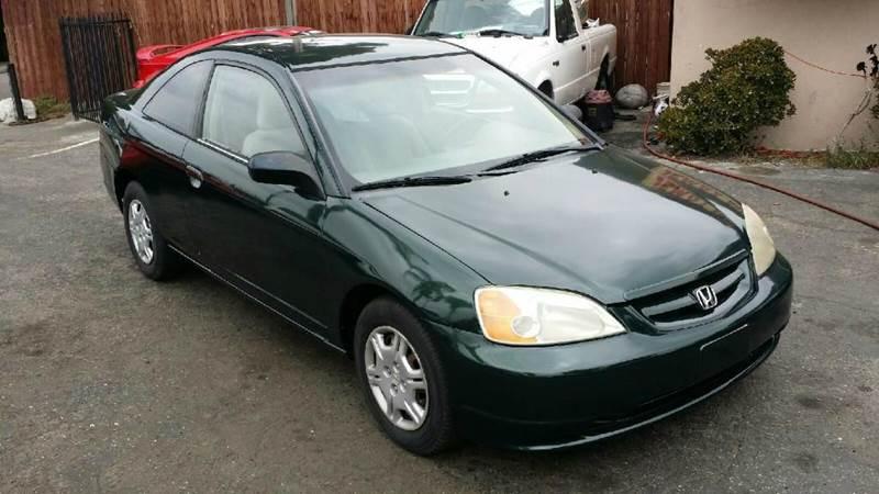 Honda Car Dealer Finder