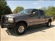 2004 Ford F-250 Super Duty for sale in Arlington TX
