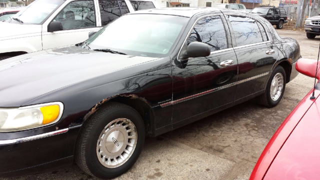 Bills Used Cars: Big Bills Used Cars Milwaukee Waukesha Muskego Bad Credit